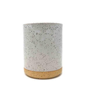 Norden Ceramic Ojai 12oz  Candle