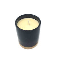 Norden Ceramic Oresund 12oz Candle