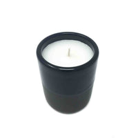 Norden Ceramic Monhegan 12oz Candle