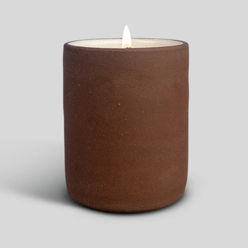 Norden Ceramic Aptos 12oz Candle