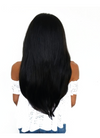 FREE SHIPPING. Buy clip in Hair extensions online. Indian Remy Hair extensions. Double drawn human hair. Temple hair. Real human hair extensions. Get Volume, longer fuller hair. High quality affordable clip in hair extensions. Transform your look
