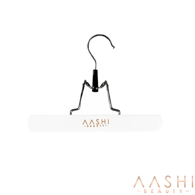 Hang-Your Hair - Aashi Beauty
