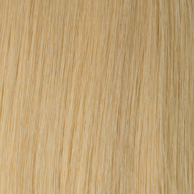 Vanilla (#613) Tape-In - Natural Drawn - Aashi Beauty