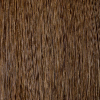 Golden Honey Brown (#6) Tape-In - Natural Drawn - Aashi Beauty