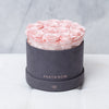 Round Rose Box (small) - Aashi Beauty