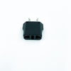Adapter Conversion Plug - AUSTRALIAN PLUG to USA - Aashi Beauty