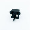 Adapter Conversion Plug - UK PLUG to USA - Aashi Beauty