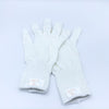 Reusable Gloves, Pack of 2 - Aashi Beauty