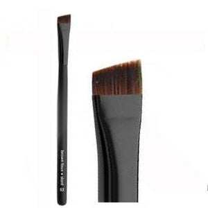 Vegan Slant Brush - Aashi Beauty