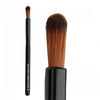 Vegan Pointed Sculptur Brush - Aashi Beauty