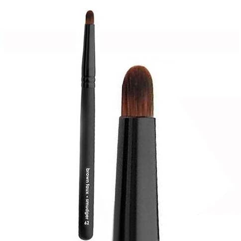 Vegan Smudge Brush - Aashi Beauty