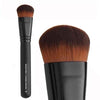 Vegan Chubby Blender Brush - Aashi Beauty