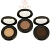 Vegan Natural Brow Pomade - Aashi Beauty