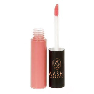 Vegan Lipgloss - Aashi Beauty