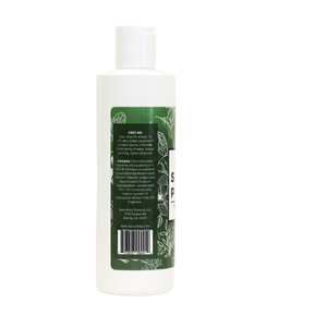 Natural Hiyy Shampoo (case)