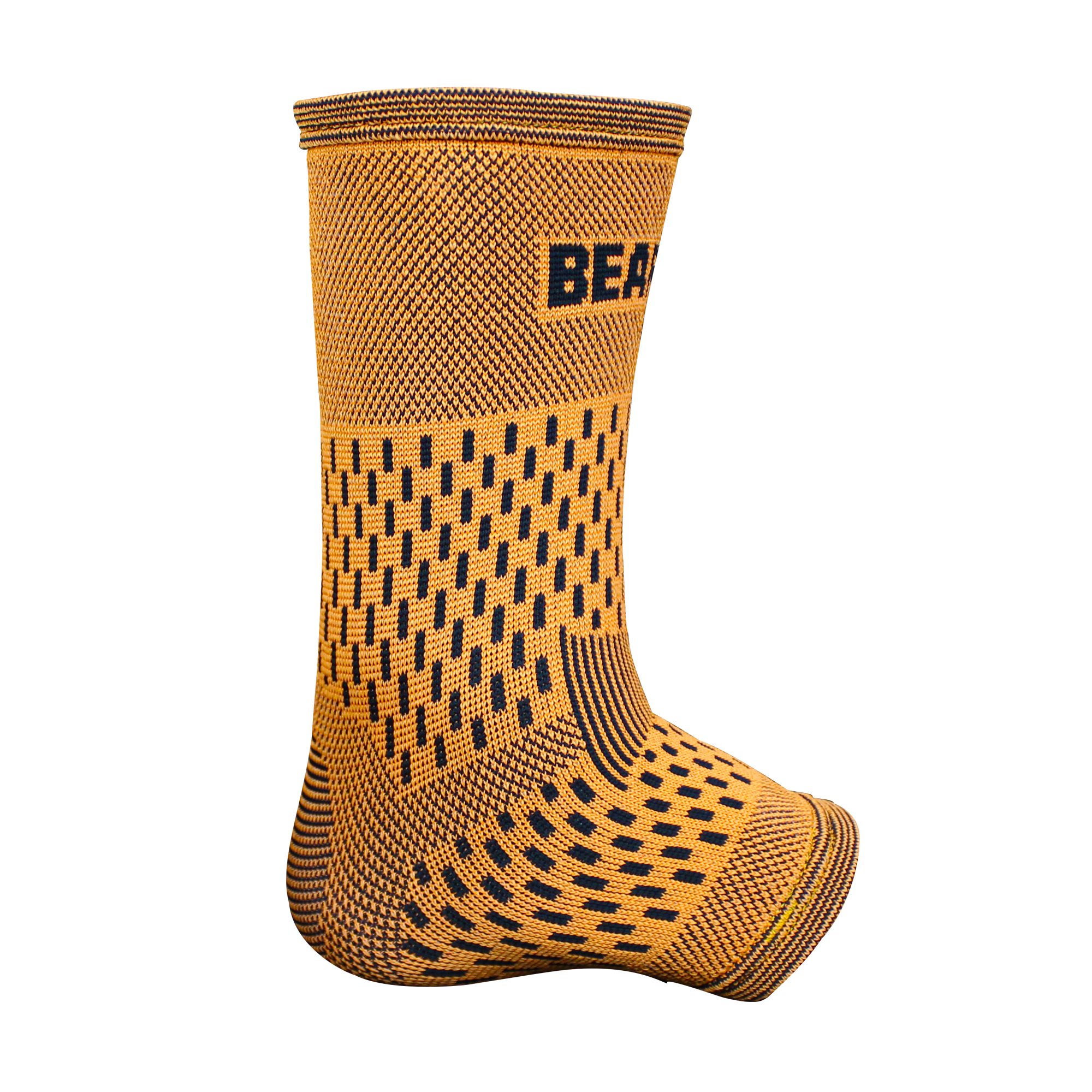 Bamboo Ankle Compression Support Sleeve For Achilles Tendon & Ankle Sprains-Support-Bearhug
