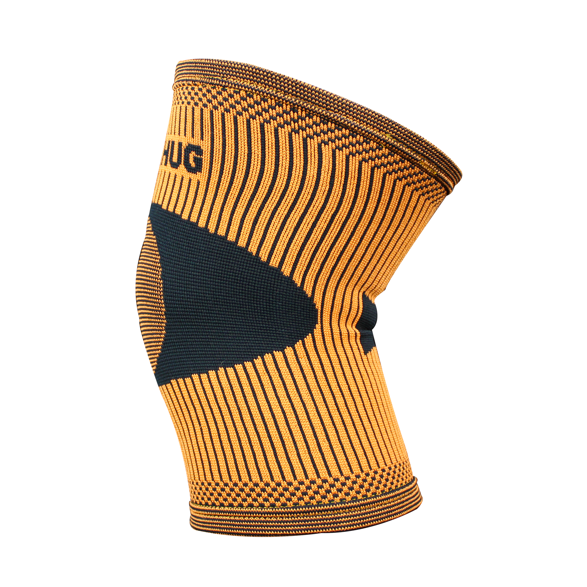 Knee Compression Support Sleeve-Support-Bearhug