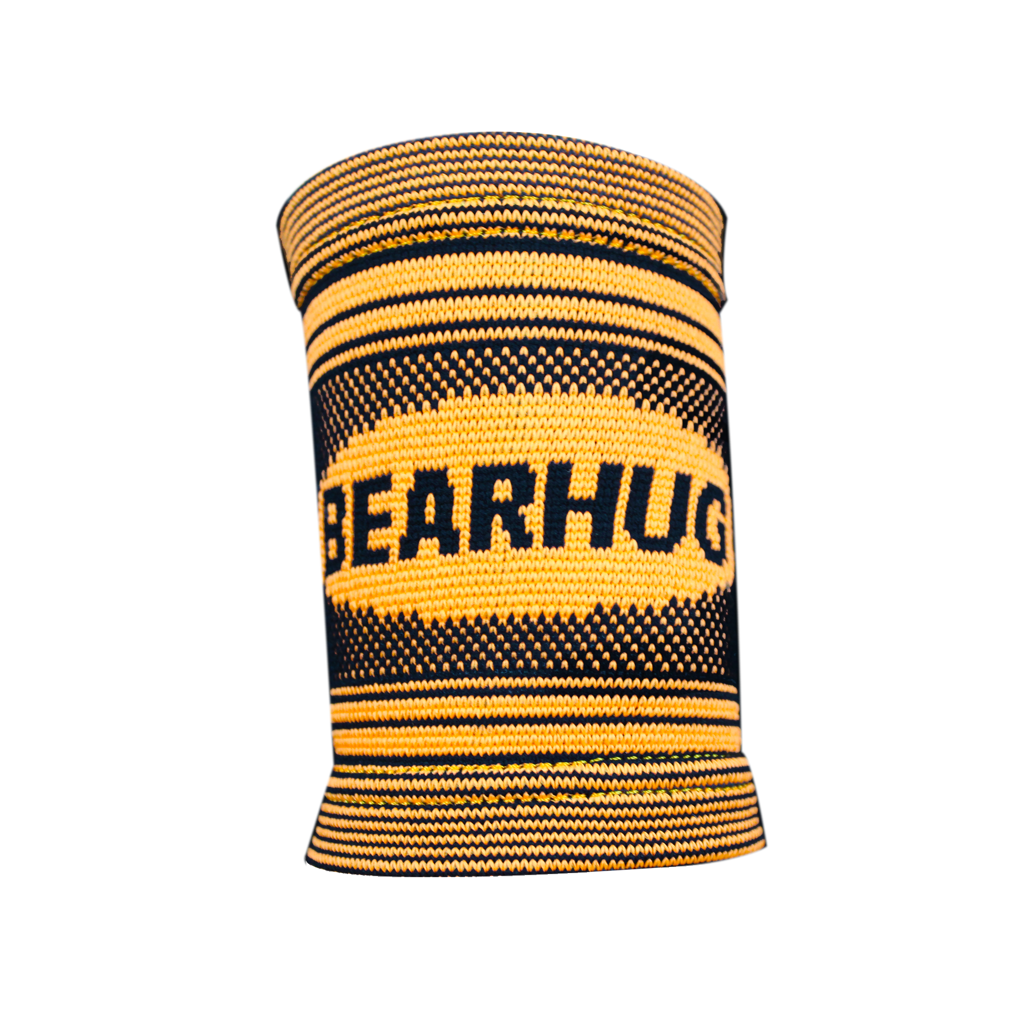 Wrist Compression Support Sleeve-Support-Bearhug