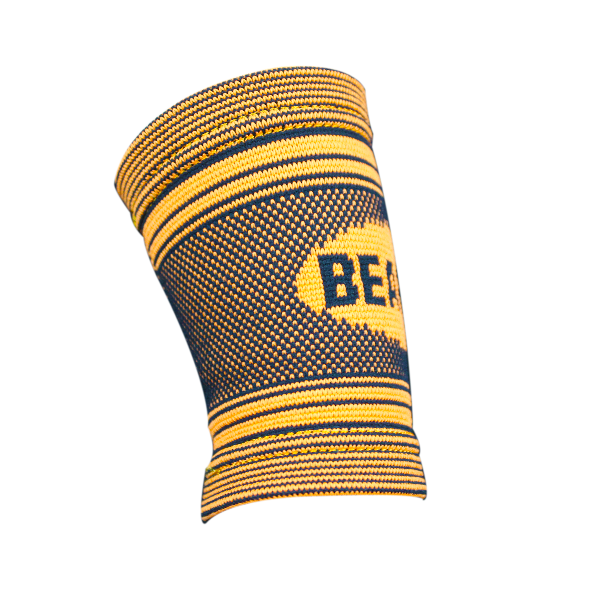 Wrist Support Sleeves (Pair)