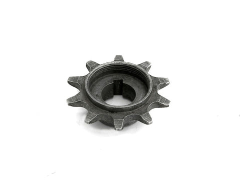 10T Engine Sprocket