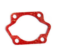 80cc Cylinder Bottom End Gasket - ZoomBicycles