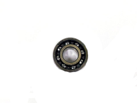 Crankcase Bearing Zoombicycles