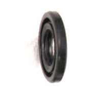 Magneto Case Seal
