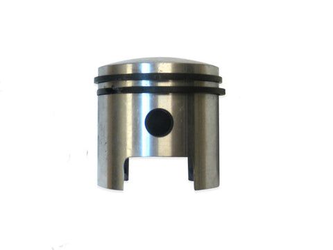Piston and Piston Ring Set