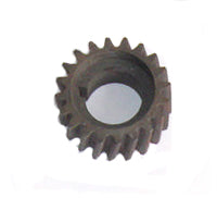 Small Bevel Wheel