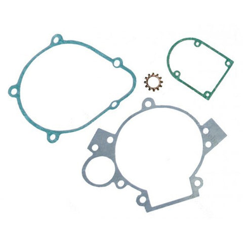 Crank Case Gasket package - ZoomBicycles