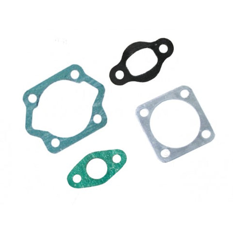 Top End Gasket Package - ZoomBicycles