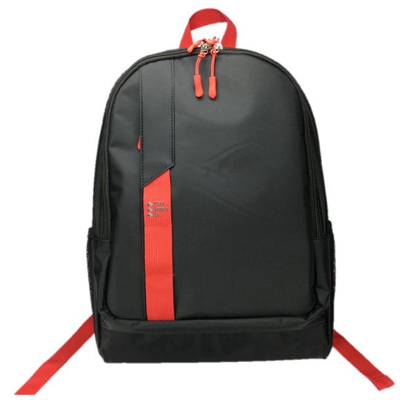 On-The-Go Bag (Black)