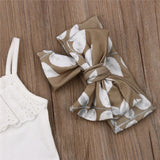 3 Piece Summer Lovin' Set