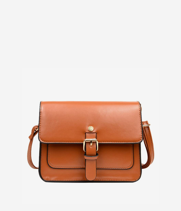 Caroline Mini Satchel