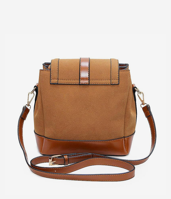 Maxie Crossbody Bag