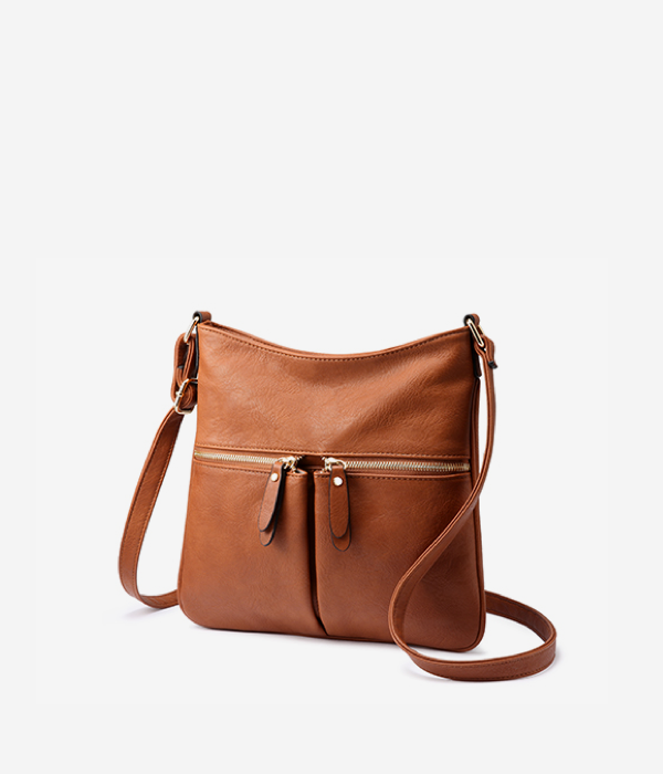 Fiona Messenger Bag