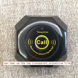 Wireless Bell/Pagers case - ringdido