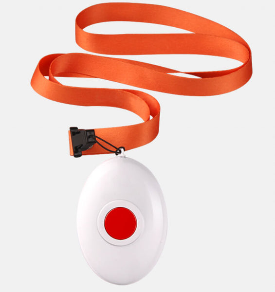 Wireless Nurse Call | Nurse Call Solutions | String Call Button - ringdido