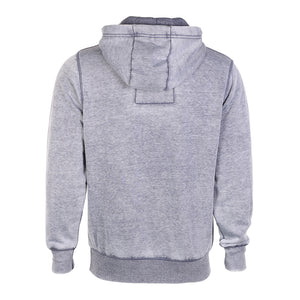 Tokyo Laundry Tobey hooded sweatshirt in purple