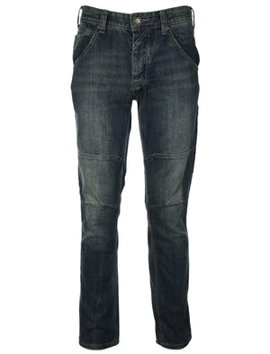Tokyo Laundry Buick Casual Denim Jeans
