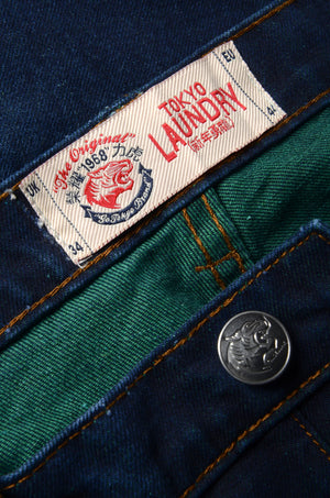 Tokyo Laundry Karl Casual Denim Jeans