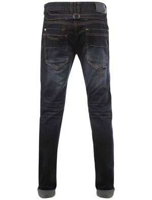 Dissident Padres slim fit jeans
