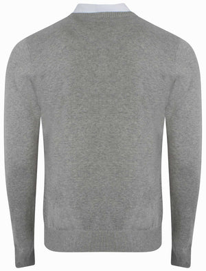 Kensington Dockside Roberto Jumper