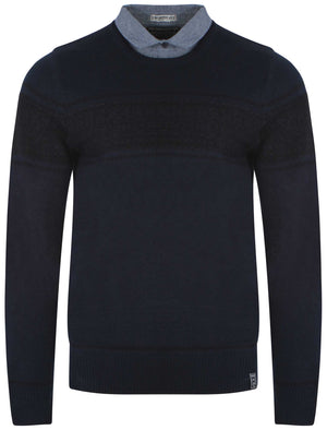 Kensington Eastside Helsinki jumper