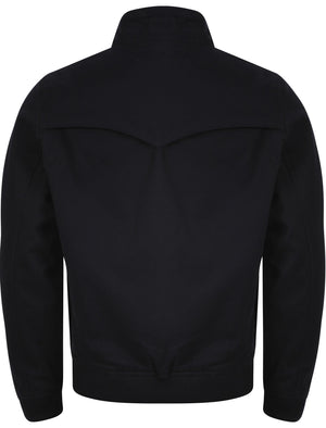 Le Shark Colombo Jacket