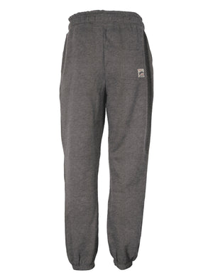 Tokyo Laundry Frog Grey Joggers