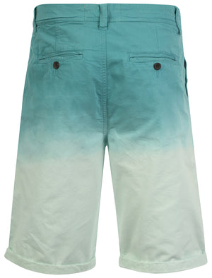 Tokyo Laundry Indie Turq short