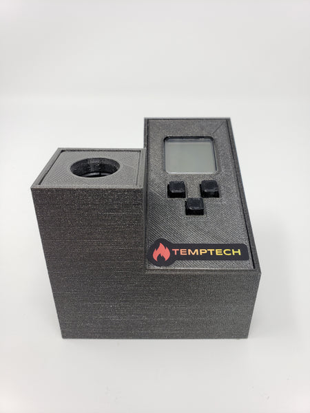 TempTech (Carbon)
