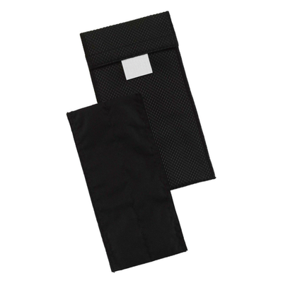 Medication Cooler Pouch - Black