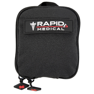 Rapid Medical Every Day Carry Kit